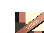 Vendue